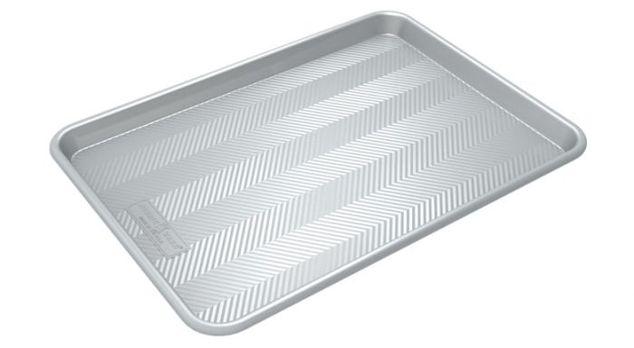 The Best Baking Books - Nordic Ware Prism Baking Sheet