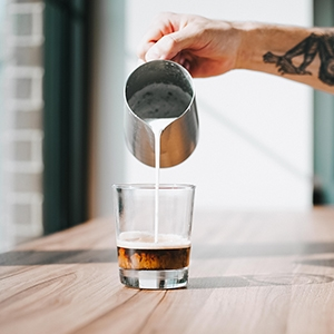 Coffee Alternatives That Work (Almost) As Well As Actual Coffee