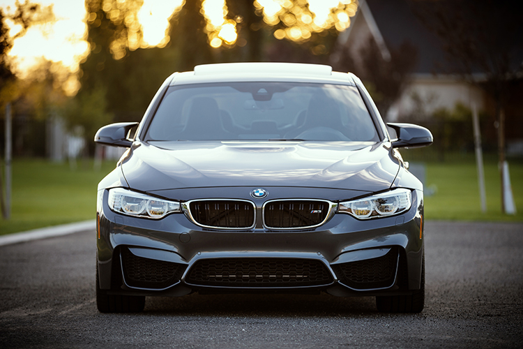Car Subscription Services Guide - Access by BMW