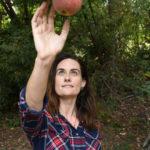 Rebecca Swanner | Let's Eat Cake