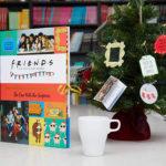Unique Advent Calendars - Friends