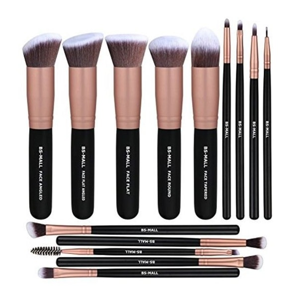 Amazon-Gift-Guide-BS-Mall-Makeup-Brushes