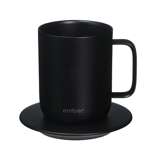 Amazon Gift Guide - Ember Mug