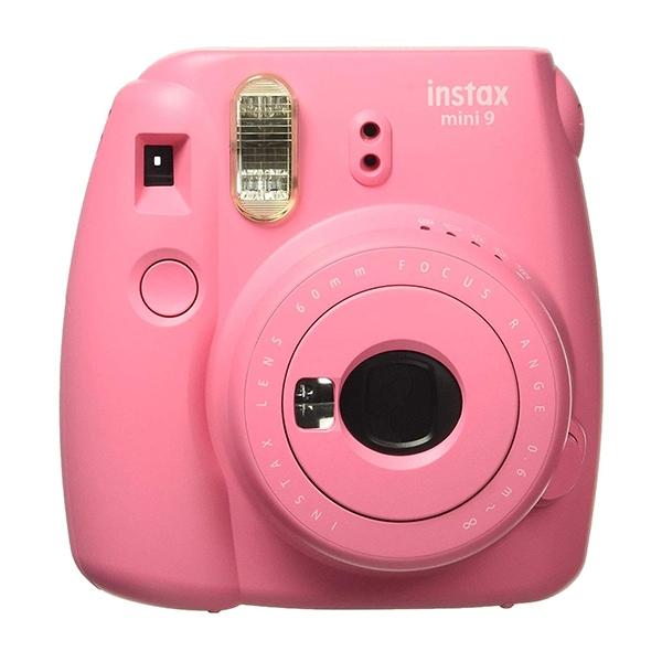 Amazon Gift Guide - FujiFilm Instax Mini Camera