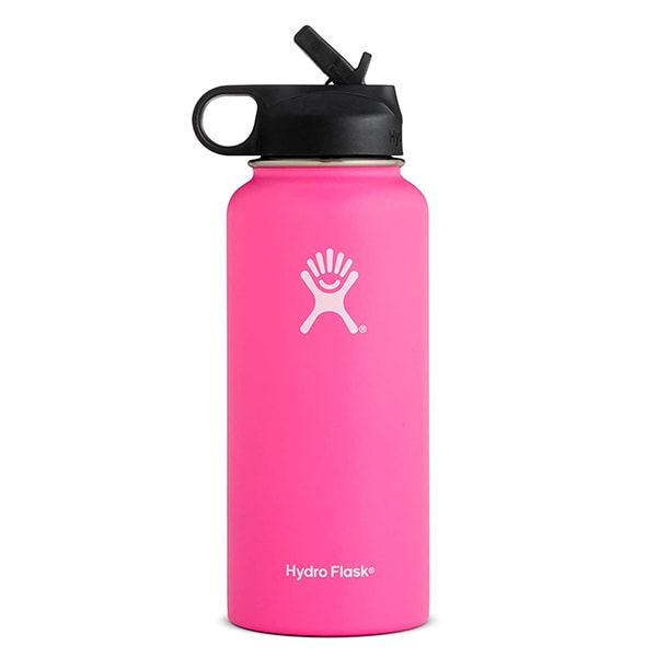 Amazon Gift Guide - Hydro Flask