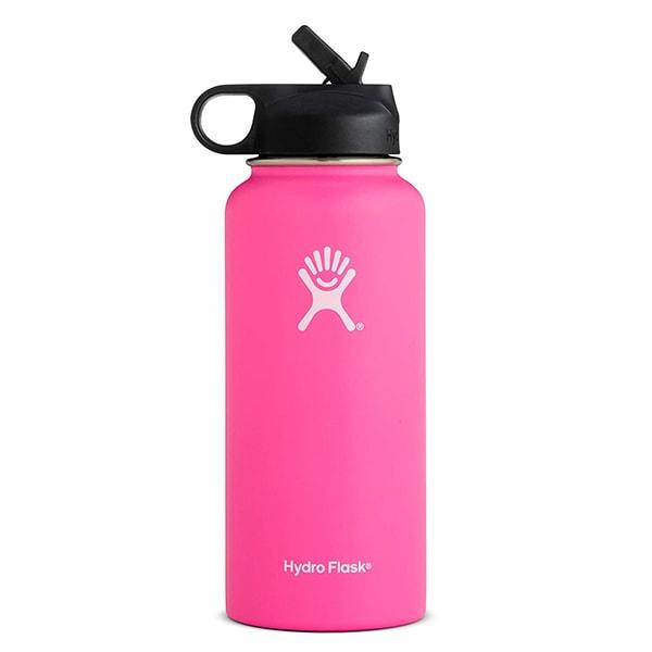 Amazon Gift Guide - Hydro Flask