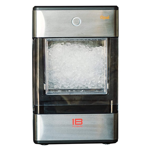 Amazon Gift Guide - Opal Ice Nugget Maker