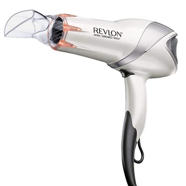 Amazon Gift Guide - Revlon Infrared Hair Dryer