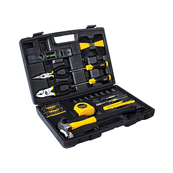 Amazon Gift Guide - Stanley Toolkit