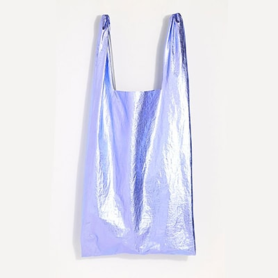 Let's Eat Cake Editorial Gift Guide - Free People Celestial Tote Bag