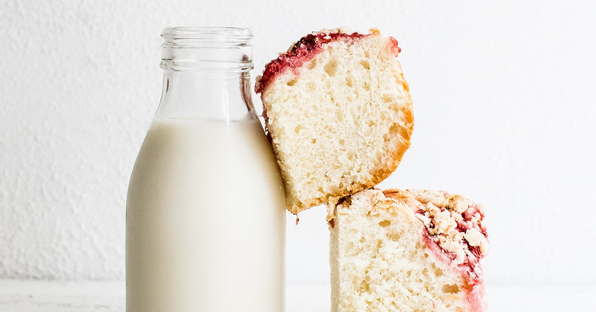 How To Convert Liquid And Dry Measurements Lets Eat Cake