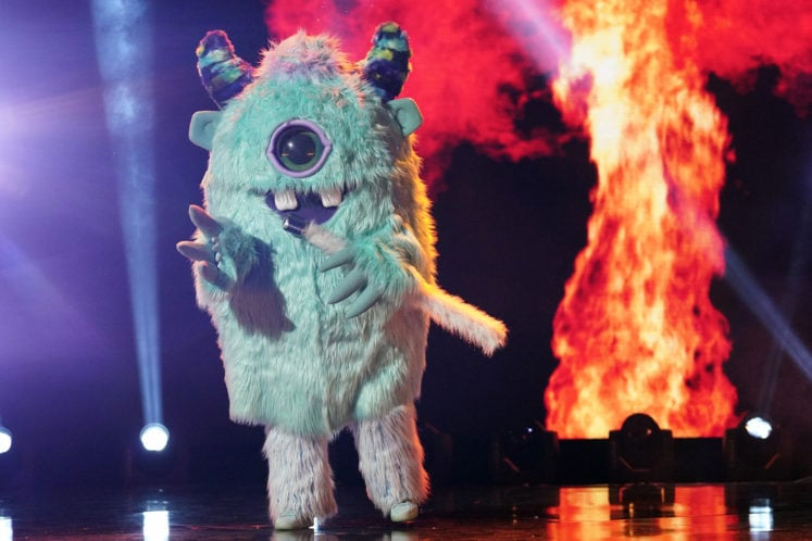 Fox's Masked Singers Ranked Worst to Best