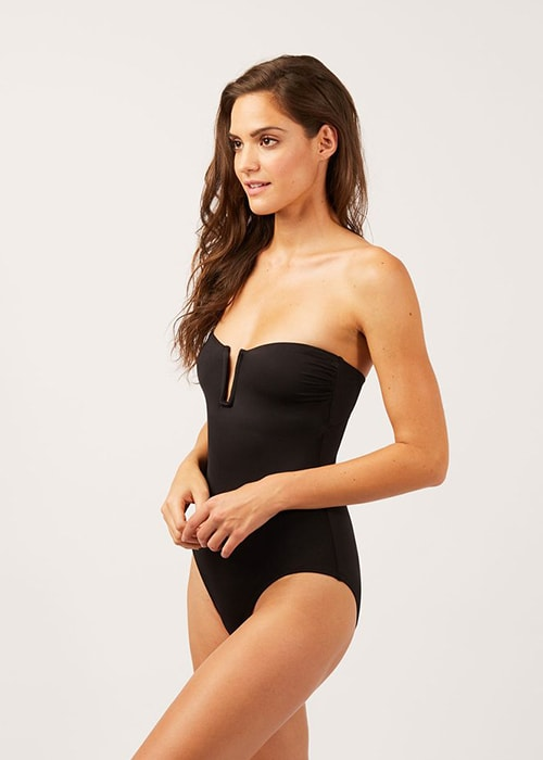 Best Swimsuits of 2019 Andie cartagena