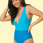 Best Swimsuits of 2019