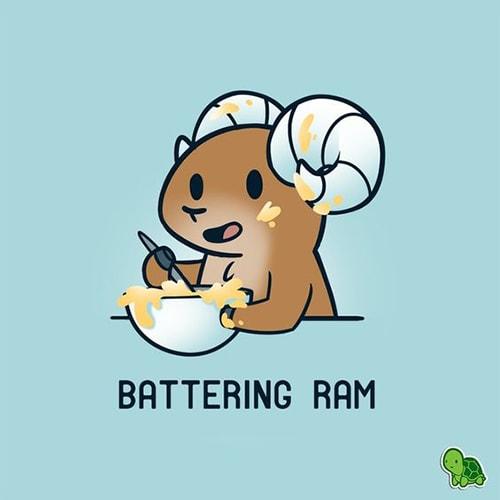 Cake-Puns-Battering-Ram.jpg