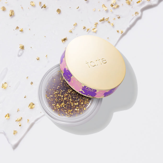 What is Maracuja? Maracuja face balm by Tarte