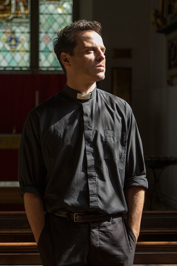 Andrew Scott GIFs - Fleabag Season 2