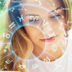 Funny Horoscopes Pin - June
