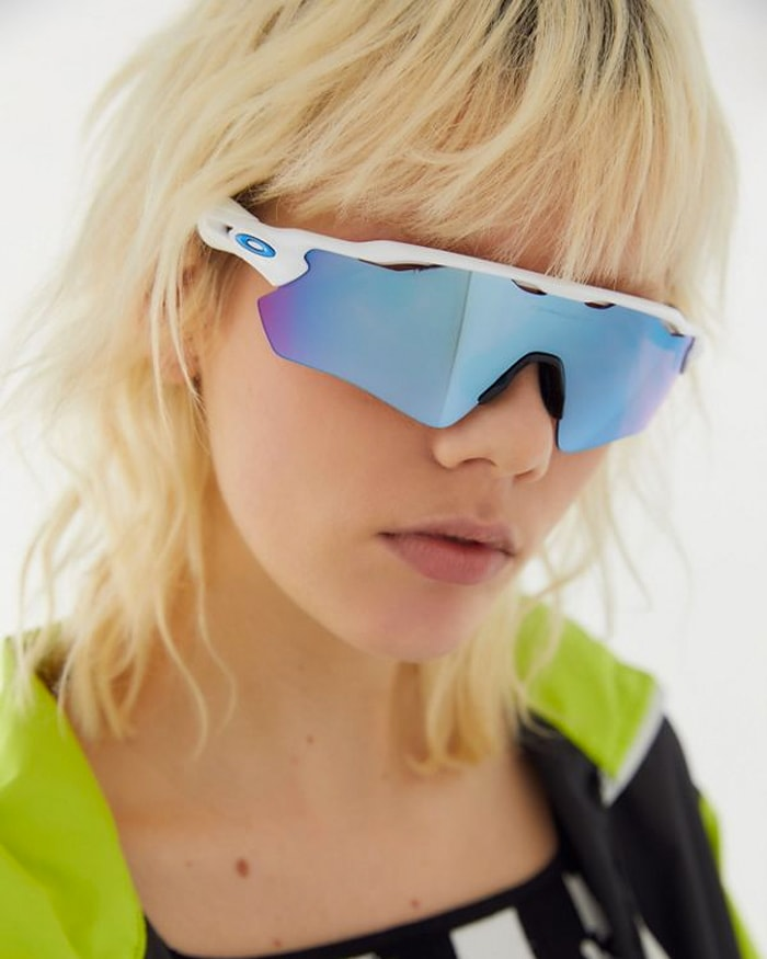 sunglasses for summer 2019 - Oakley Raider