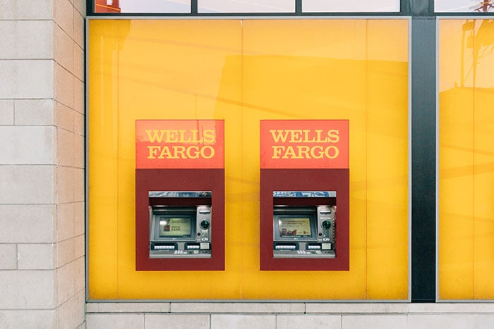 Where to Exchange Currency - Wells Fargo Bank ATMs