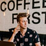 Millennial Slang and Gen Z Phrases