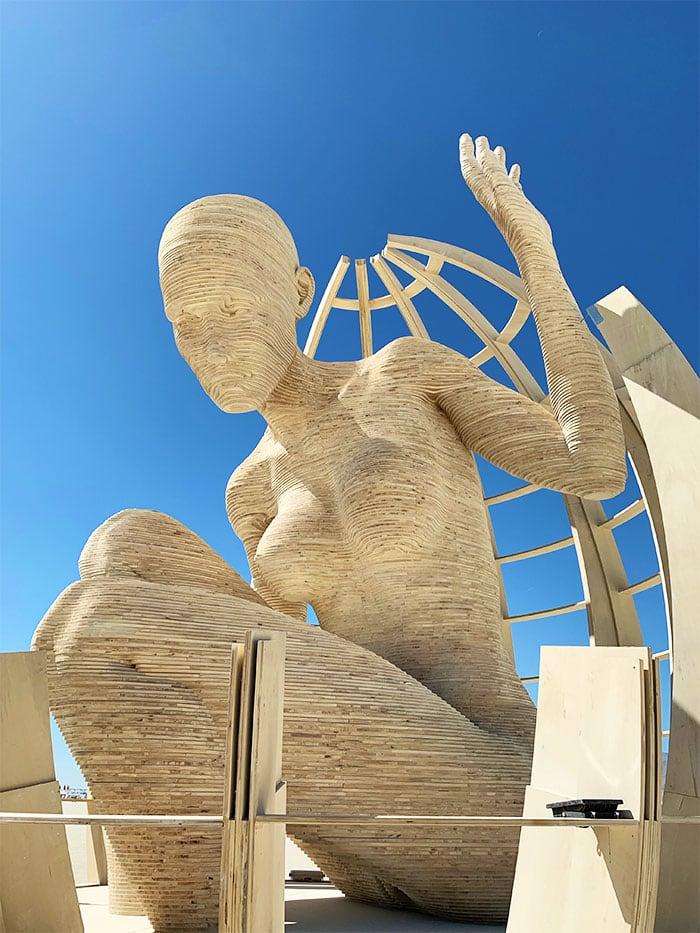 10 Principles of Burning Man - Chris Carnabuci's Mariposita