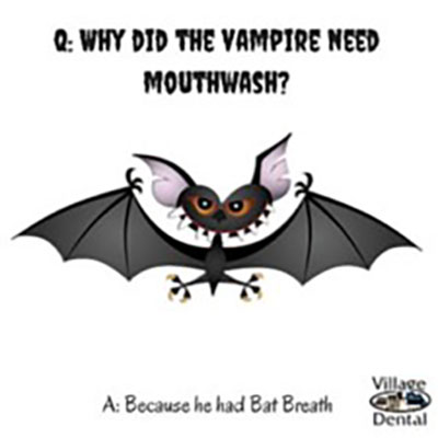 Bat Breath