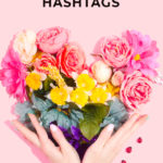 Valentines Day Hashtags
