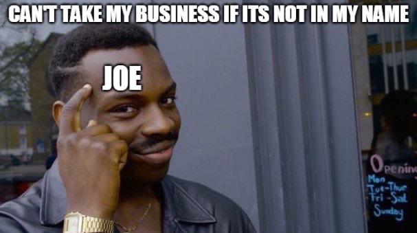 tiger king memes business