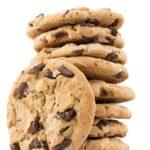 Cookie Puns - Pinterest