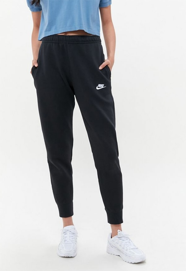 Cozy Sweatpants Nike