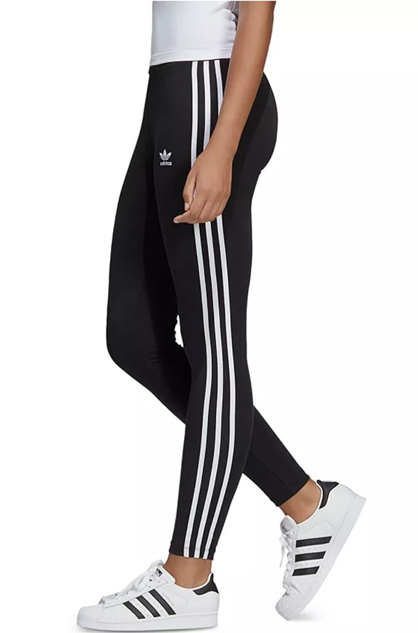 Cozy Sweatpants adidas