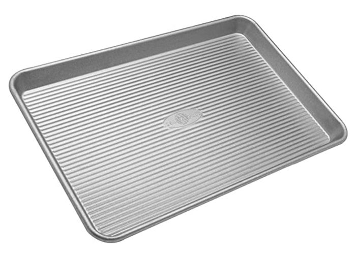 Baking Tools - Baking Sheet