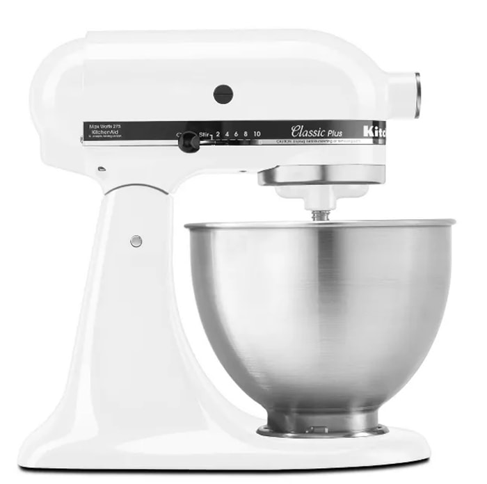 Baking Tools - Stand Mixer