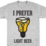Beer Puns - Pin