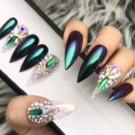 Best Press-On Nails
