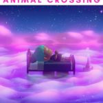 Astral Projection - Animal Crossing Dream Suite