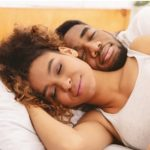 Spooning Sex Positions Tips