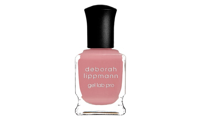 Deborah Lippmann Gel Love Lies