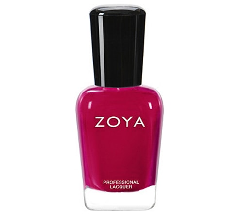 Zoya Allison Nail Polish