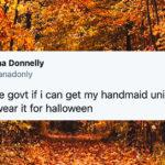 Funny Tweets Women