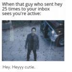 Paul Rudd Memes - inbox