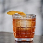 Popular Cocktails - Negroni