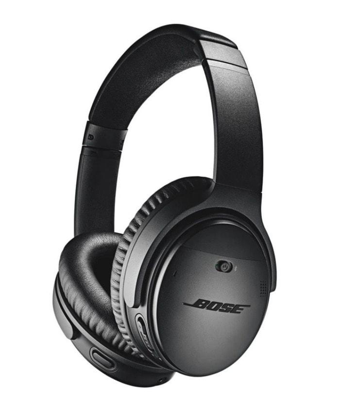 Amazon Prime Day Deals - Noise Cancelling Headphones