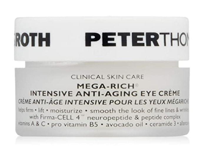 Amazon Prime Day Deals - Peter Thomas Roth Anti Aging Eye Creme