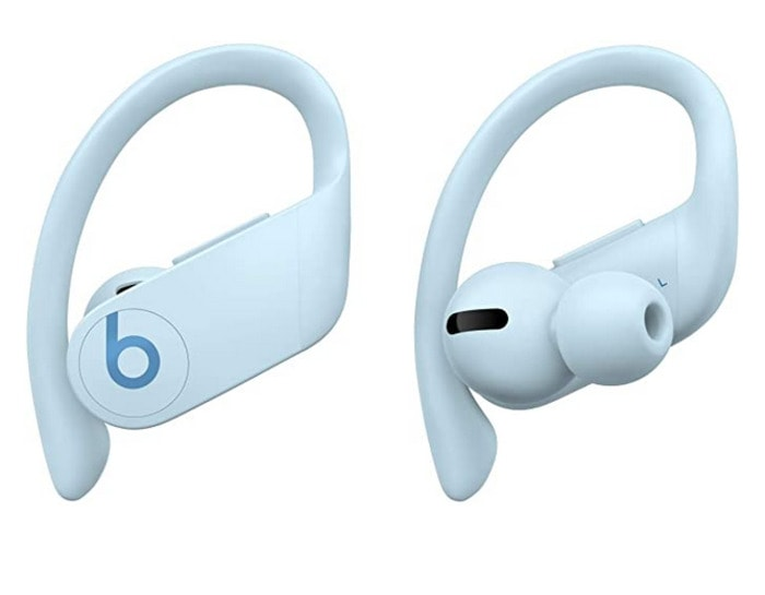 Amazon Prime Day Deals - Wireless Beats