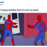 Presidential Debate Tweets - fault
