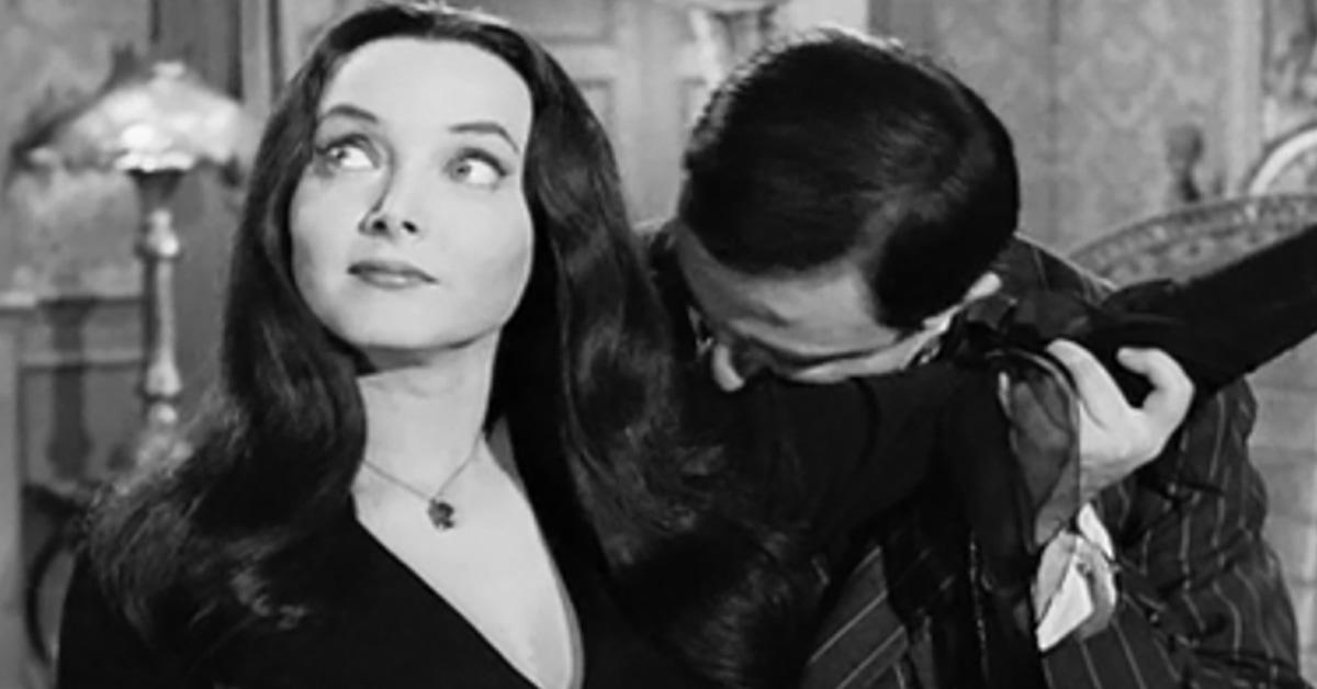 Addams quotes and morticia gomez 17 Classic