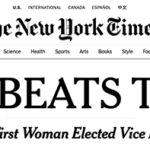 Biden Tweets - Election Win