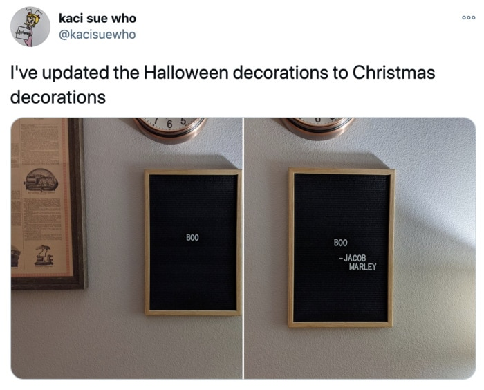 Funny Tweets from Women This Week - Holiday